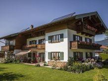Ferienwohnung Haus Martin - Falkenstein