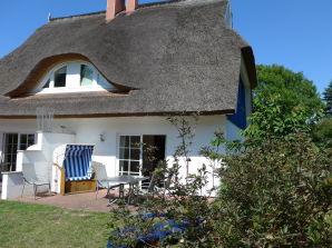 Ferienhaus Dat Müggenhus