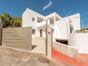 Ferienhaus Villa Destino 4 Can Pep Simo
