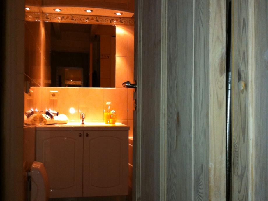 ferienhaus haus landseer haus 215 ostsee r gen baabe herr marko wenthin. Black Bedroom Furniture Sets. Home Design Ideas