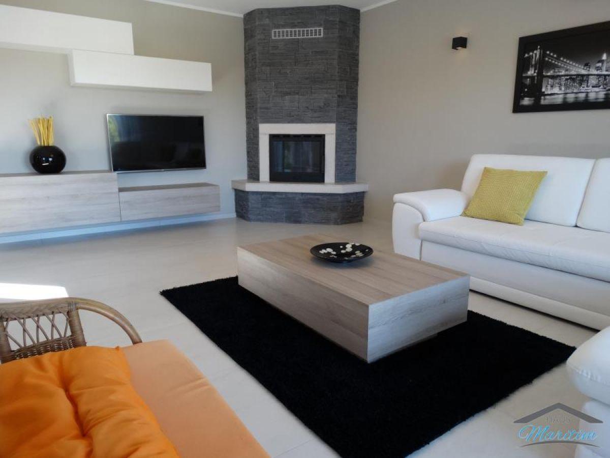 villa lili labin rabac istrien firma haus maritim frau natascha vasilj. Black Bedroom Furniture Sets. Home Design Ideas