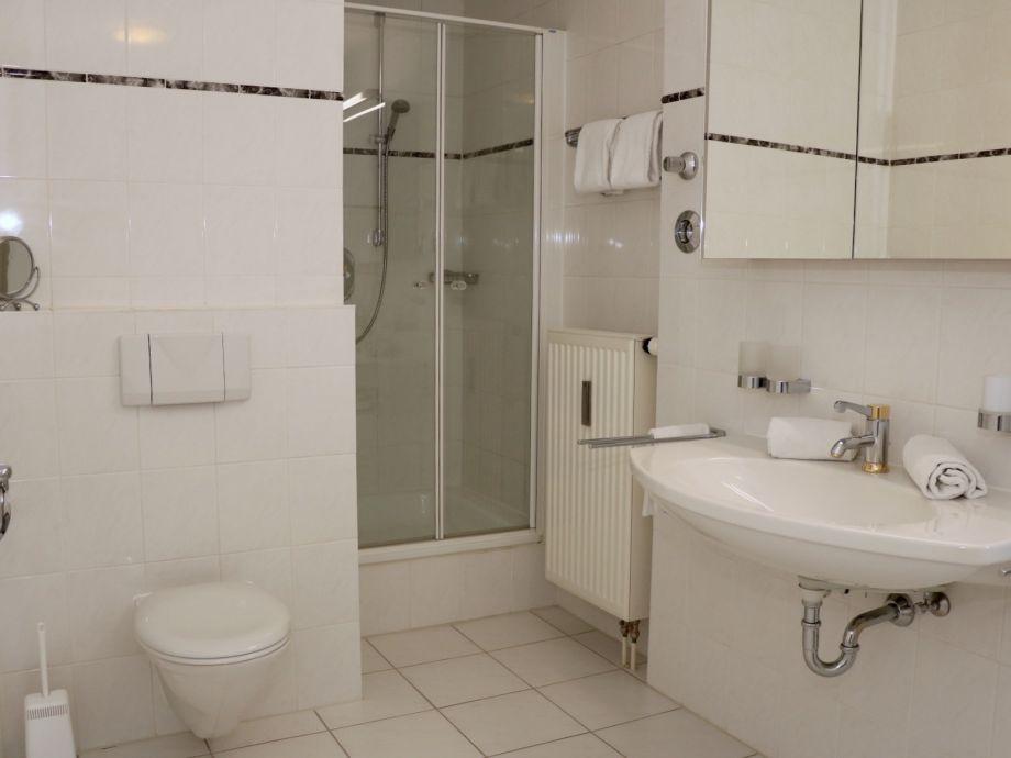 ferienwohnung gipfeltraum garmisch partenkirchen firma. Black Bedroom Furniture Sets. Home Design Ideas