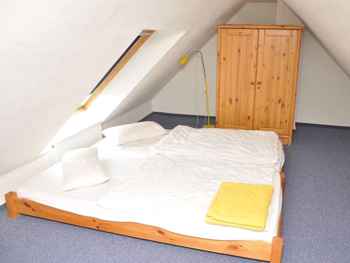 ferienhaus sansibar ostsee kaltenhof firma poeler g ste ferienhausservice frau heike koth. Black Bedroom Furniture Sets. Home Design Ideas