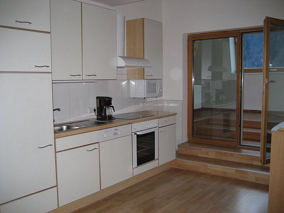 ferienwohnung friedl birgit gaschurn vorarlberg montafon frau birgit friedl. Black Bedroom Furniture Sets. Home Design Ideas