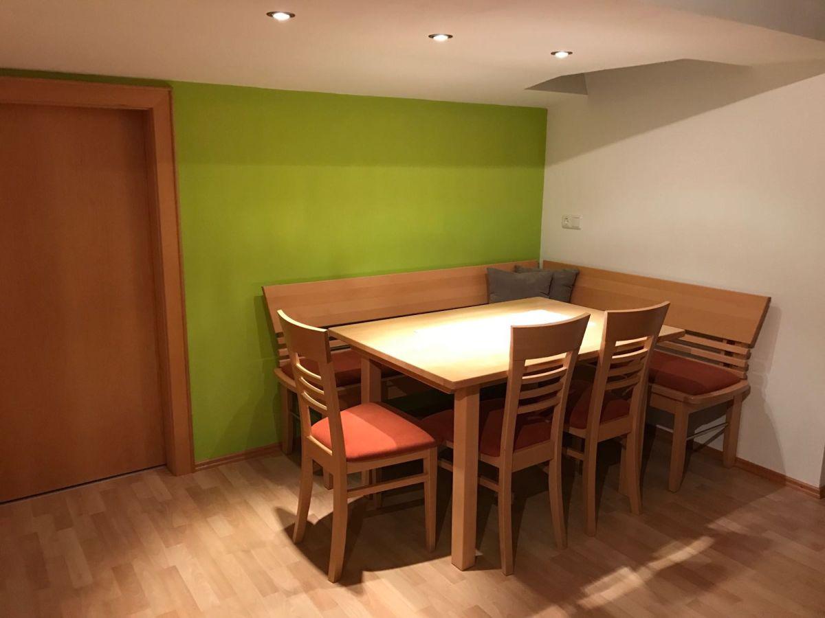 ferienwohnung friedl birgit gaschurn vorarlberg. Black Bedroom Furniture Sets. Home Design Ideas