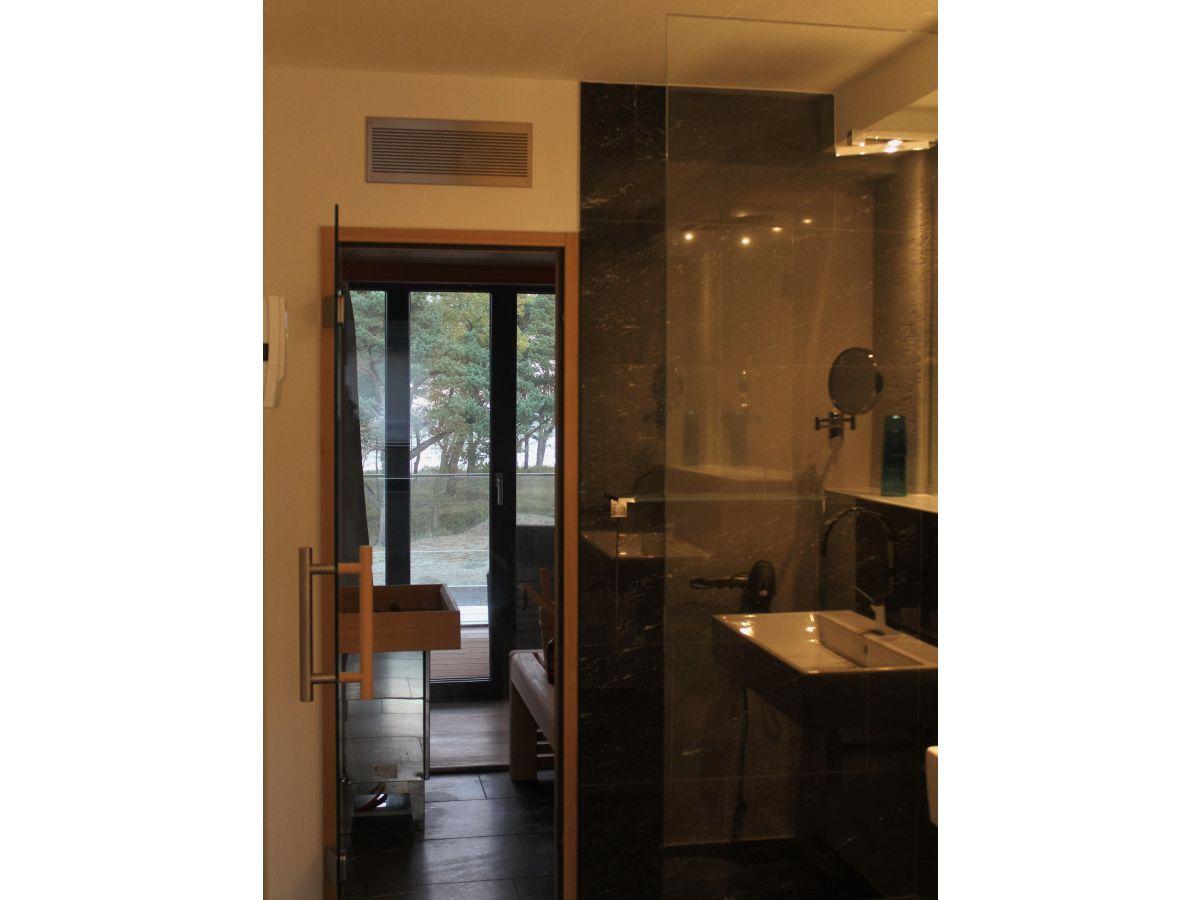 apartment 8 in d ne 7 auf wolke 7 r gen binz frau corinna handro. Black Bedroom Furniture Sets. Home Design Ideas