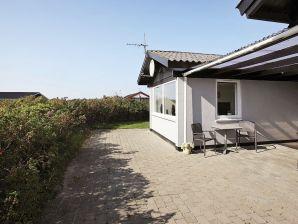 Ferienhaus Løkken, Haus-Nr: 89286
