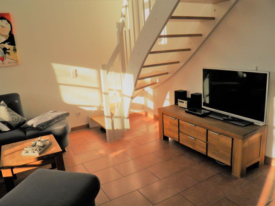 ferienhaus deichpirat greetsiel firma kleine m we. Black Bedroom Furniture Sets. Home Design Ideas