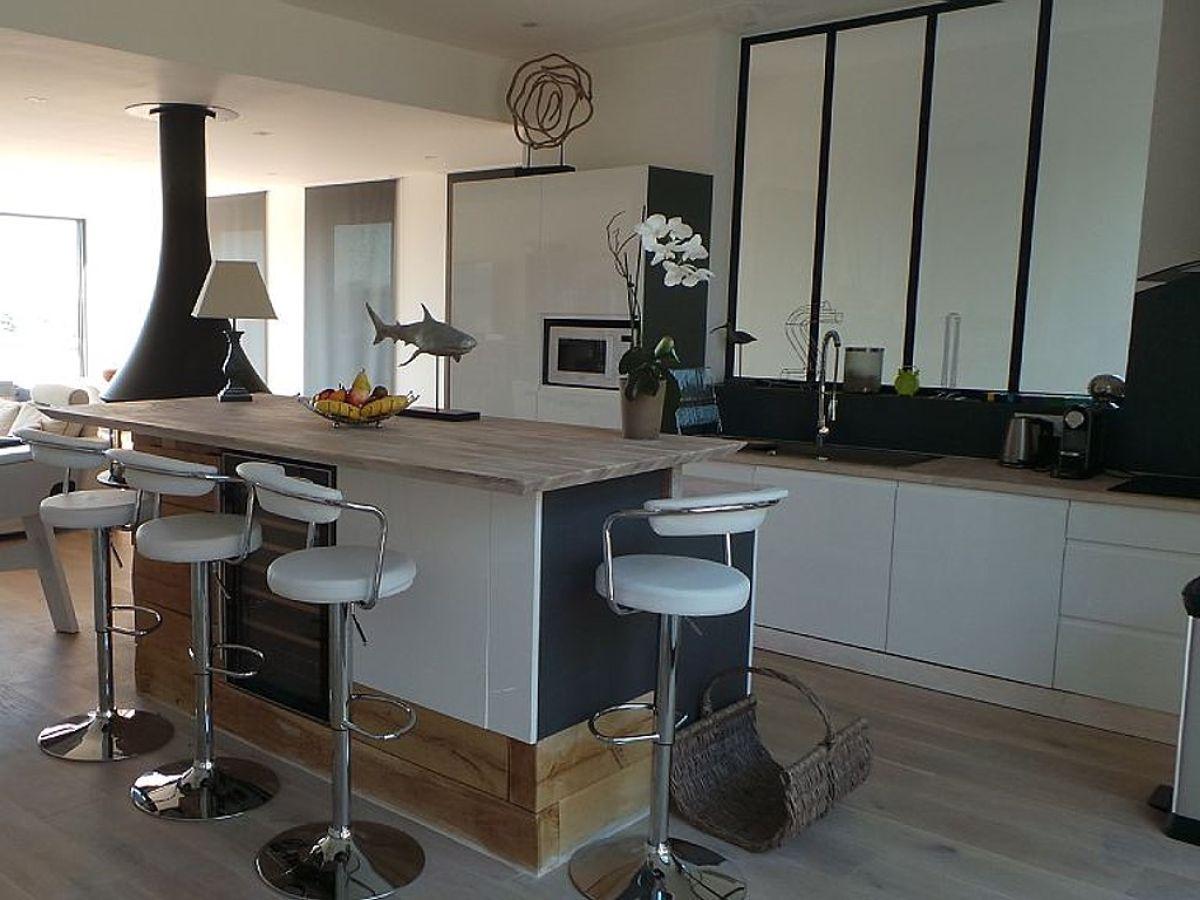 ferienhaus c1441 plouarzel fr frankreich bretagne. Black Bedroom Furniture Sets. Home Design Ideas