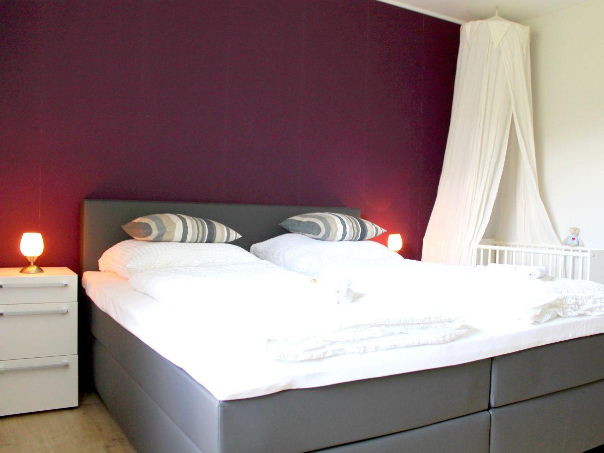 ferienhaus am grasweg ostfriesland nordsee greetsiel familie b king. Black Bedroom Furniture Sets. Home Design Ideas