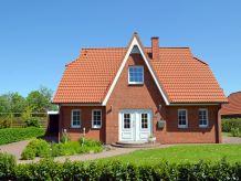 """Ferienhaus Das riesige """"Ferienhaus Nemo"""" für 6 Personen"""