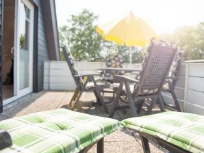Luxus Ferienwohnung mit Stil & Komfort für 6 Personen