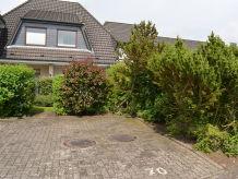 Ferienhaus Südereggenweg