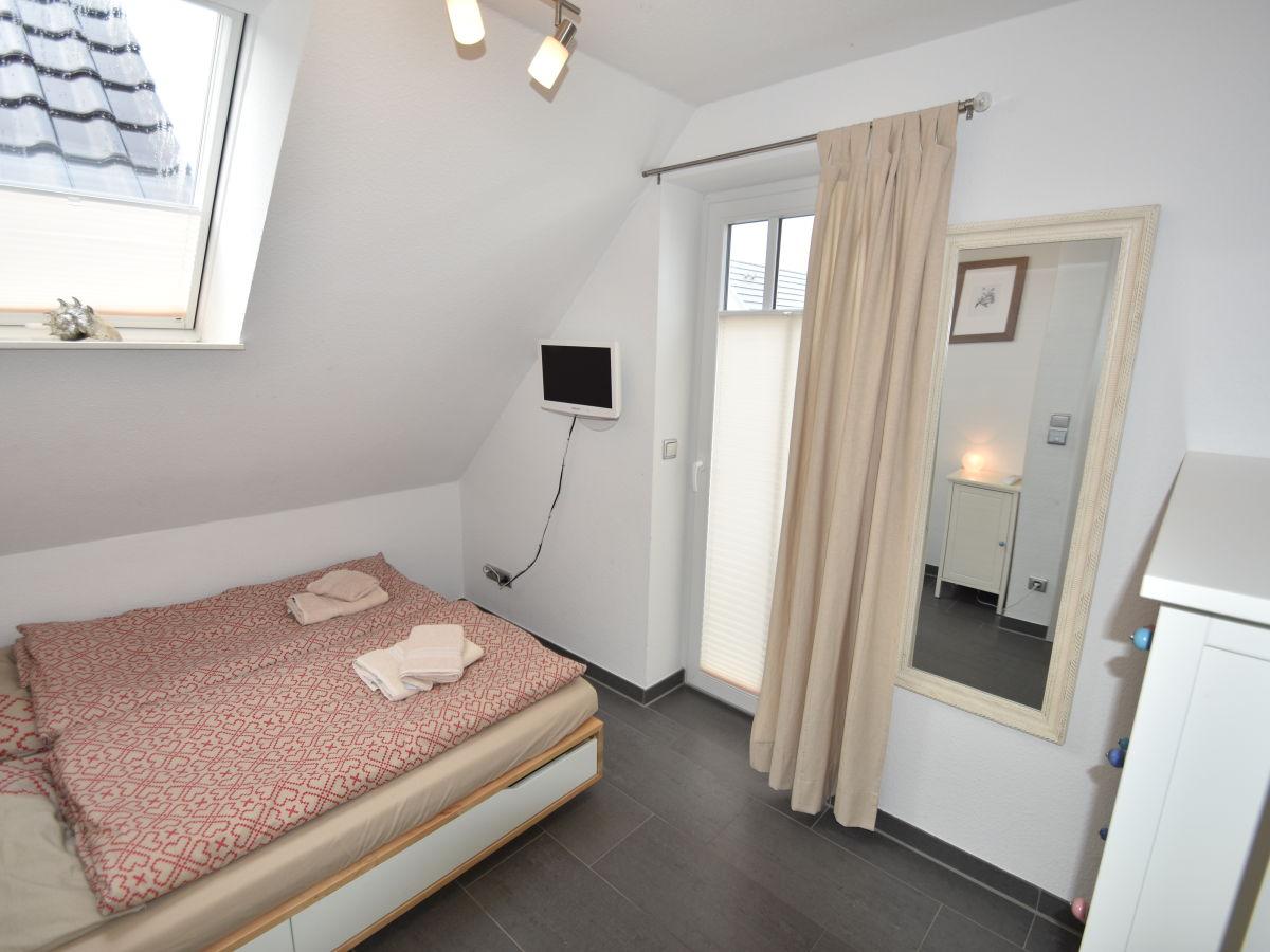 ferienwohnung strandhaus wattblick og sylt westerland frau claudia klostermann. Black Bedroom Furniture Sets. Home Design Ideas