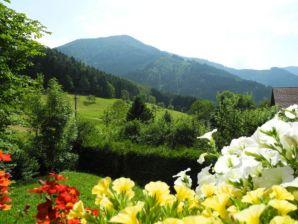 Ferienwohnung Am Griesbach