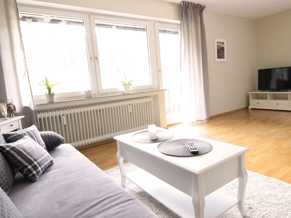 Ferienwohnung am griesbach schwarzwald simonswald - Traum wohnzimmer ...