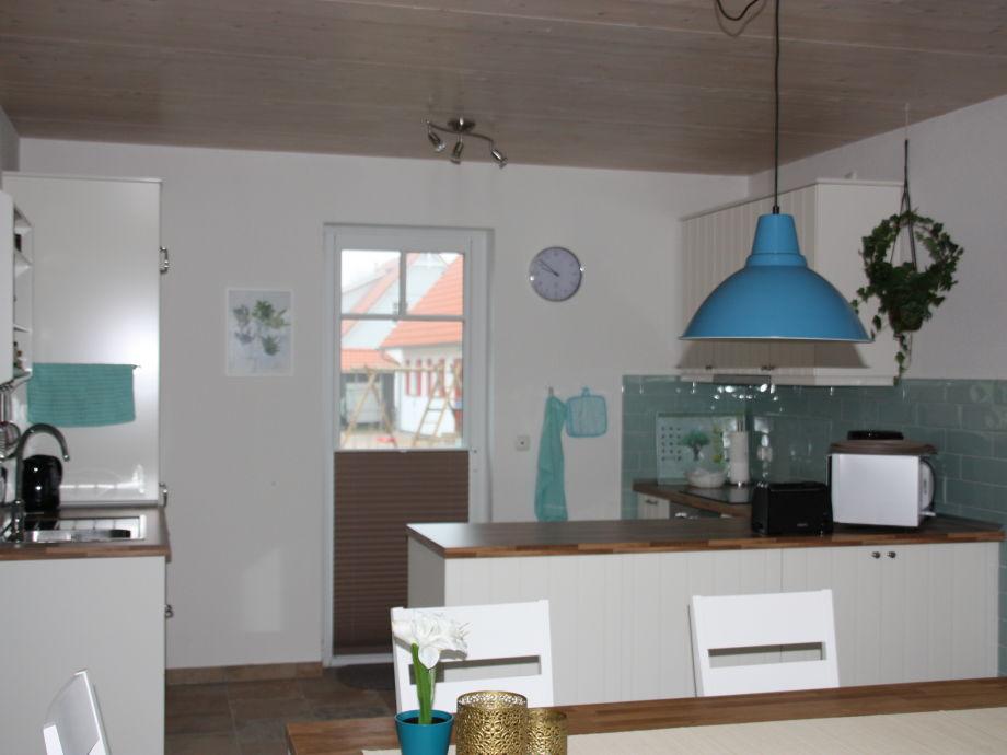 ferienhaus s nnschien ostsee mecklenburg vorpommern familie sch tze. Black Bedroom Furniture Sets. Home Design Ideas