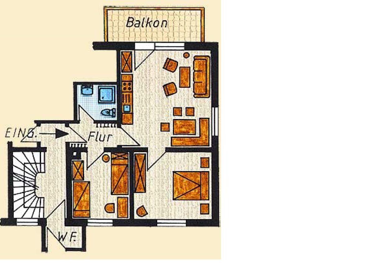 ferienwohnung haus nietmann oberharz firma haus nietmann ferienwohnungen herr stefan nietmann. Black Bedroom Furniture Sets. Home Design Ideas