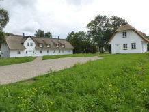 Ferienhaus Dünenwarft - größtes Ferienhaus an der Nordsee ! -
