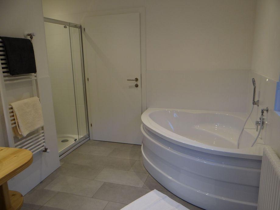 ferienwohnung morin s dtirol alta badia firma haus la. Black Bedroom Furniture Sets. Home Design Ideas