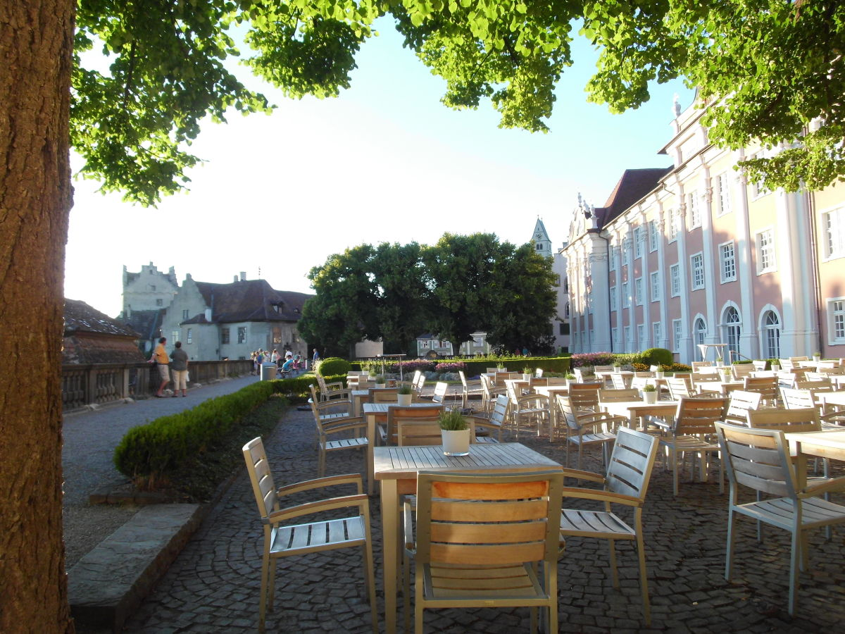 More Galery Wohnzimmer Konstanz