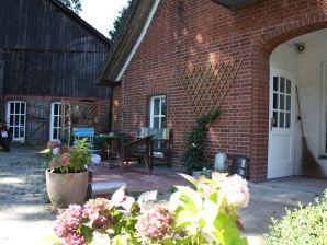 Ferienwohnung Zollhaus Müggenburg