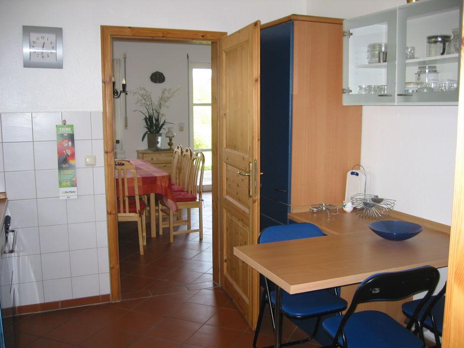 komfort ferienhaus auf r gen r gen frau hannelore rappmund. Black Bedroom Furniture Sets. Home Design Ideas