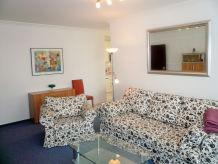 Apartment Arius 10