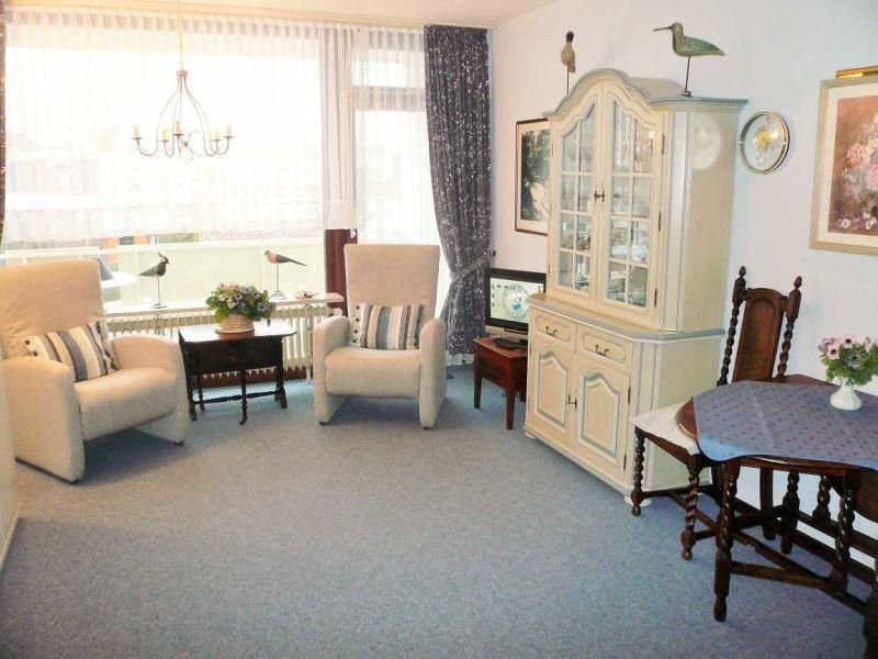 Apartment Bölting 11