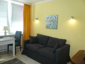 Apartment Busch 45 W