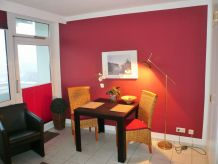 Apartment Dorow 48 WB