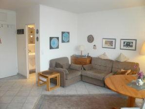 Apartment Gayda 21 O