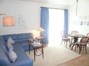 Apartment Hedighüs 10