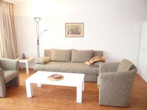 Apartment Hölscher 21