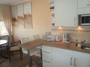 Apartment Horstmann 17 O