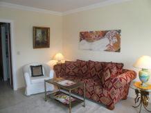 Apartment Karin Krauthahn 65 WB