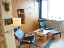 Apartment Kleinhubbert 42 O