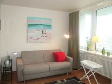 Apartment Kluge 46 WB