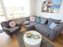 """Apartment Kohfahl 65 im """"Haus Atlantic"""""""