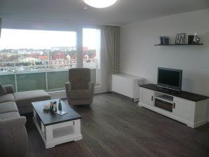 Apartment Kröger 42 OB