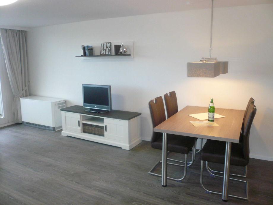 kr ger gartenm bel my blog. Black Bedroom Furniture Sets. Home Design Ideas