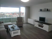 Apartment Kröger 42 OB