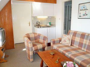 Ferienwohnung Marina 6