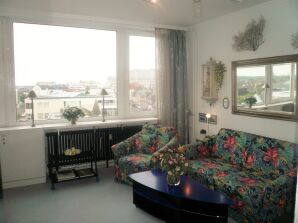 Apartment Nehlsen 61 W
