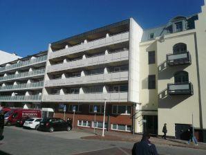 Apartment Nora 09 WB