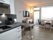 Apartment Preetz 32 OB