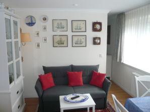Apartment Prinz 202