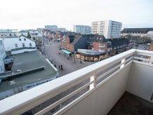 Apartment Rauls-von Echte 38 a