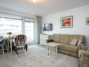 Apartment Renate 23