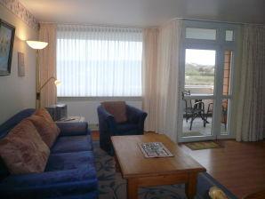 Apartment Rieper 4